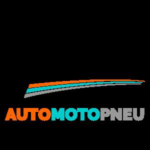 auto moto pneu servis